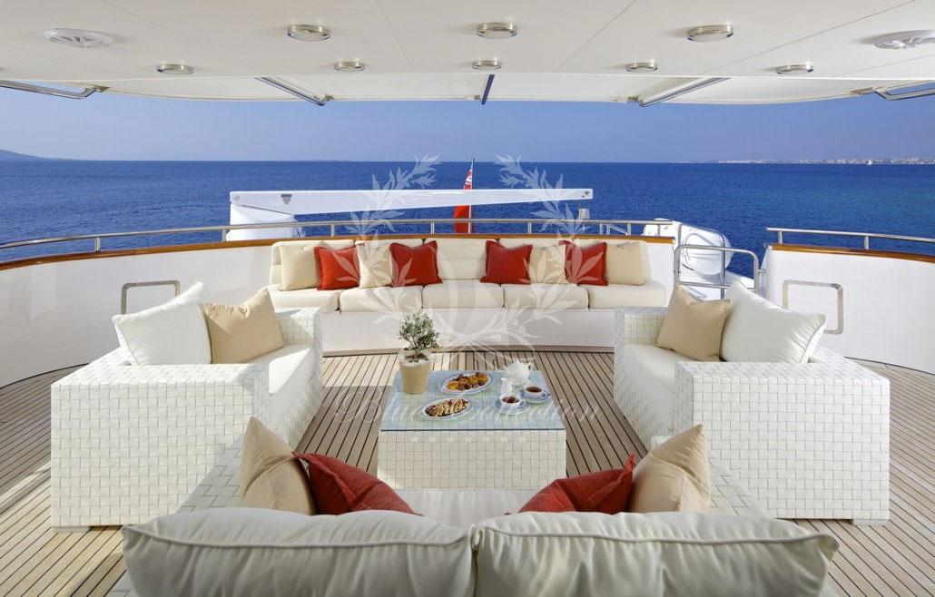 Luxury_Yachts_Greece_MY_Idylle-(23)