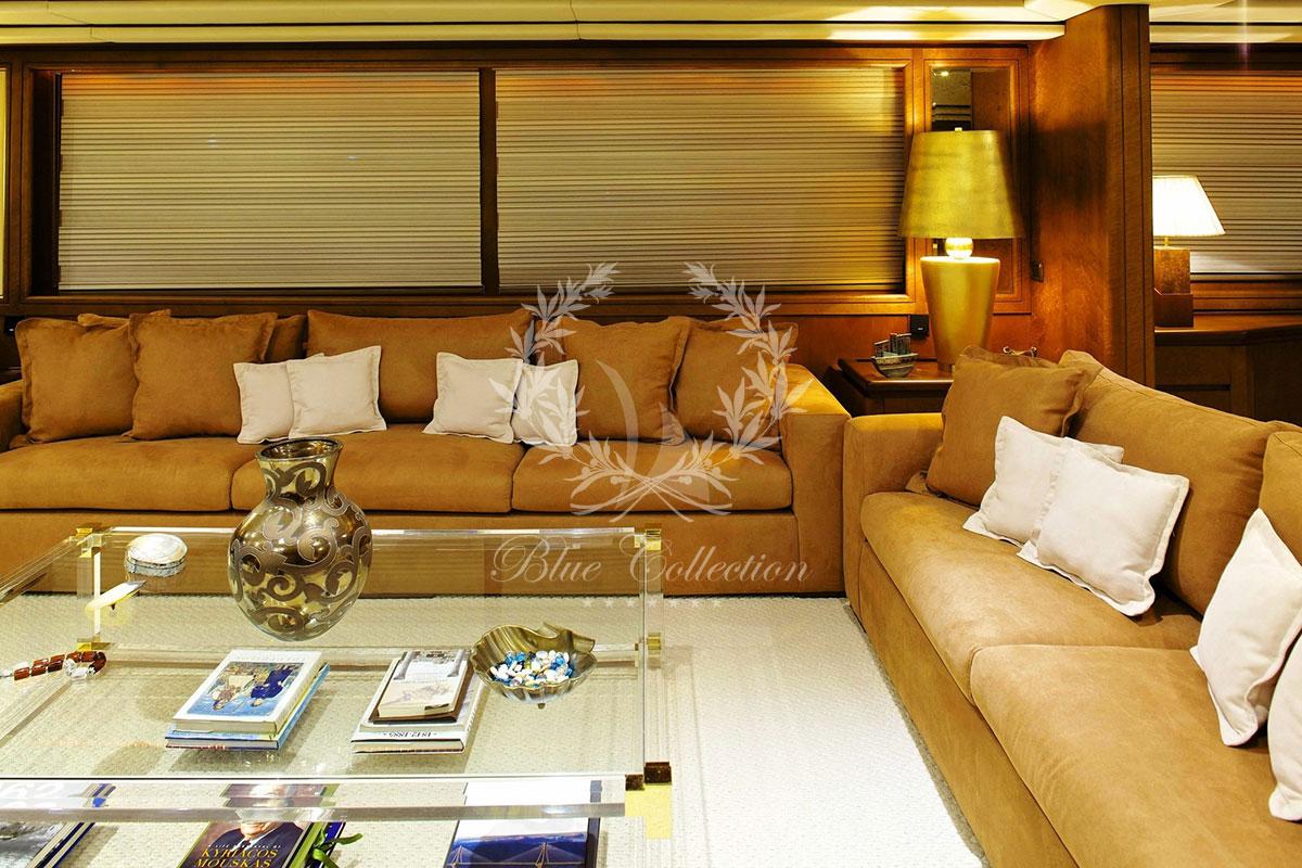 Luxury_Yachts_Greece_MY_Idylle-(25)