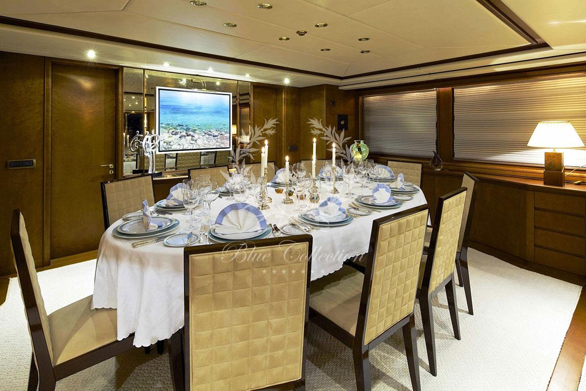 Luxury_Yachts_Greece_MY_Idylle-(26)