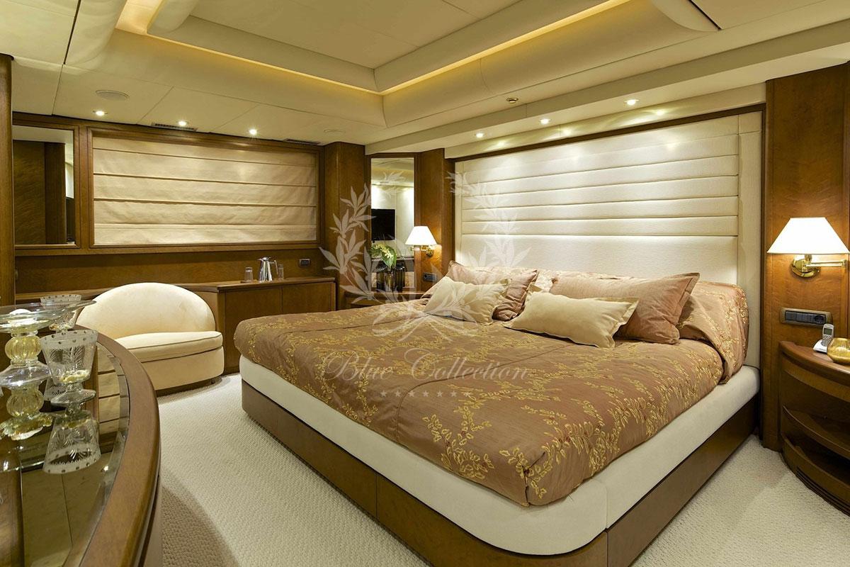 Luxury_Yachts_Greece_MY_Idylle-(27)