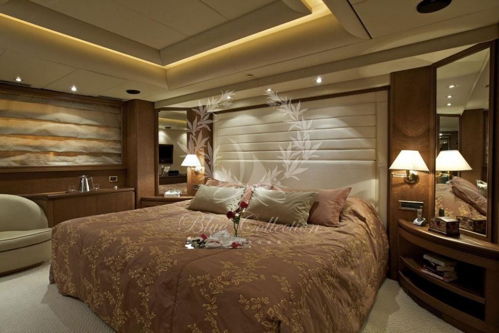 Luxury_Yachts_Greece_MY_Idylle-(29)