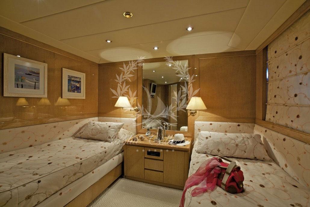 Luxury_Yachts_Greece_MY_Idylle-(30)