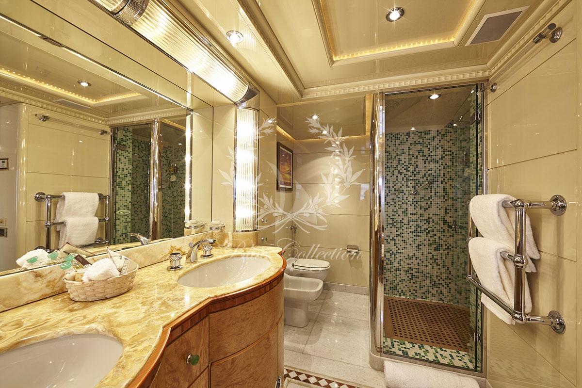 Luxury_Yachts_Greece_MY_Idylle-(31)