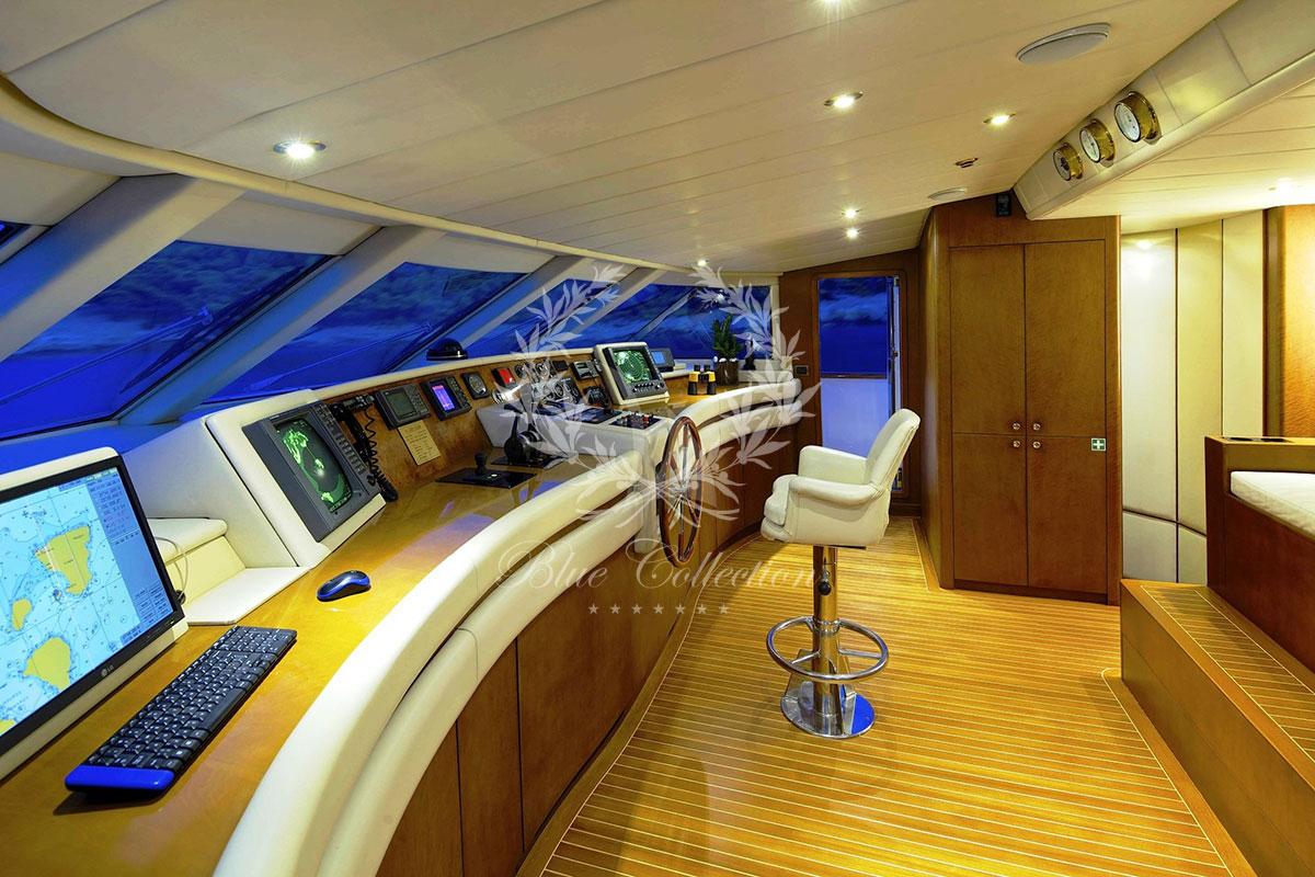 Luxury_Yachts_Greece_MY_Idylle-(32)