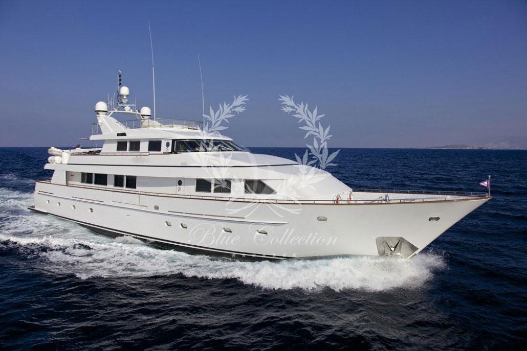 Luxury_Yachts_Greece_MY_Idylle-(34)