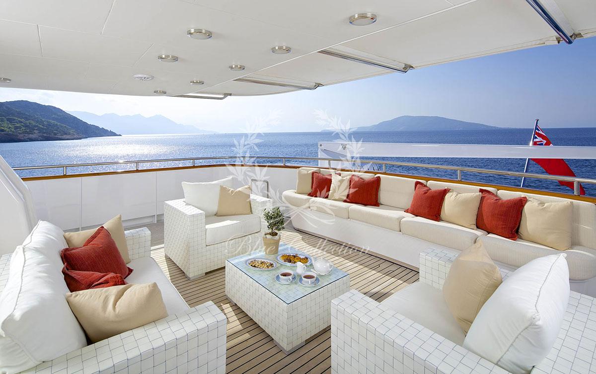 Luxury_Yachts_Greece_MY_Idylle-(35)