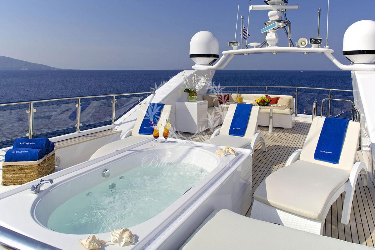Luxury_Yachts_Greece_MY_Idylle-(36)