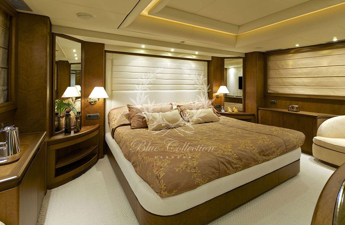 Luxury_Yachts_Greece_MY_Idylle-(37)