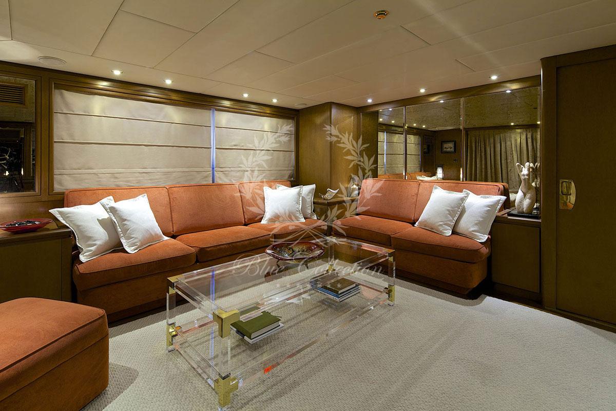 Luxury_Yachts_Greece_MY_Idylle-(38)