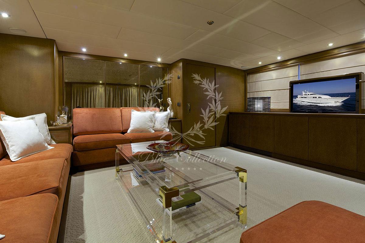 Luxury_Yachts_Greece_MY_Idylle-(39)
