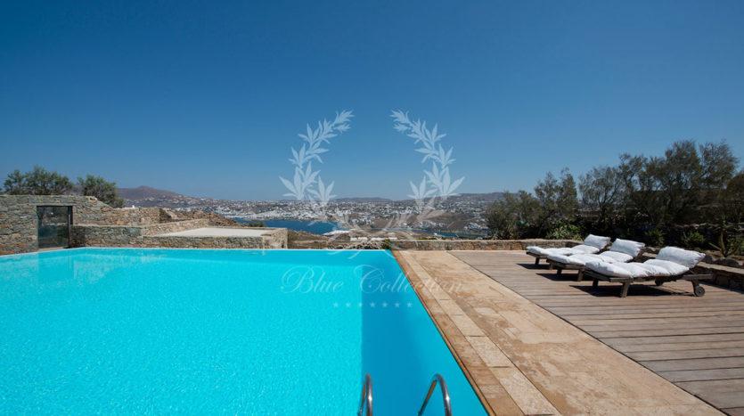 Mykonos_Luxury_Villas_AMG-2-(100)