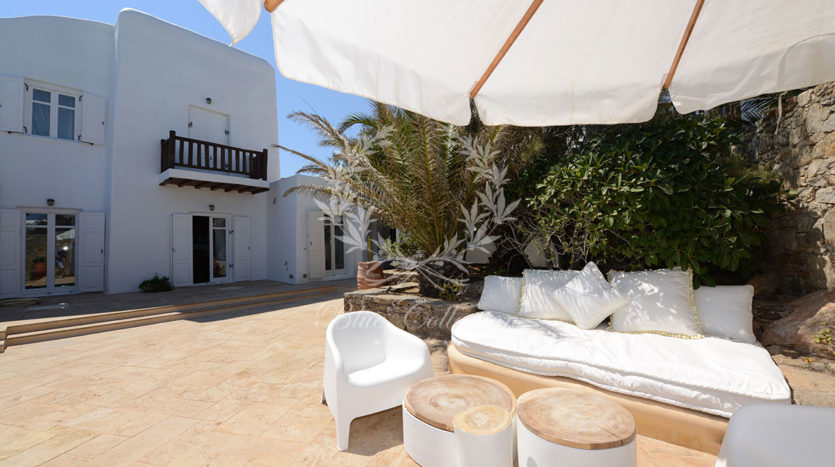 Mykonos_Luxury_Villas_AMG-2-(12)