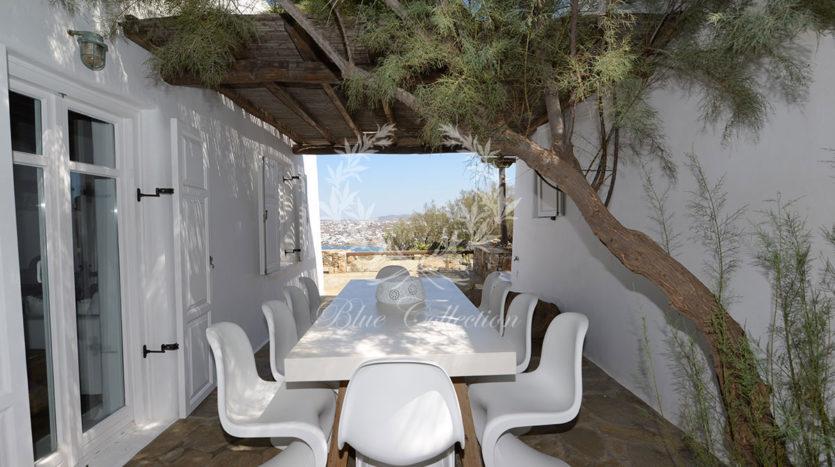 Mykonos_Luxury_Villas_AMG-2-(19)