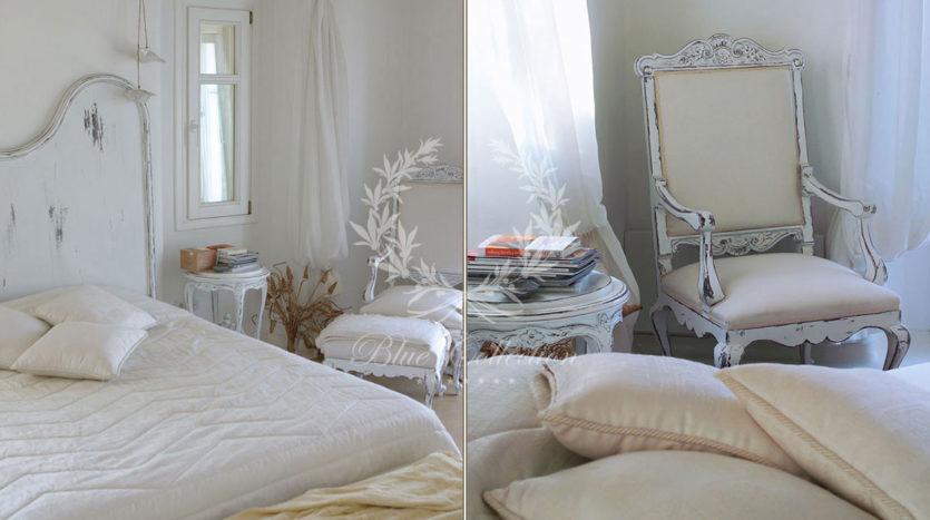 Mykonos_Luxury_Villas_AMG-2-(2-25)
