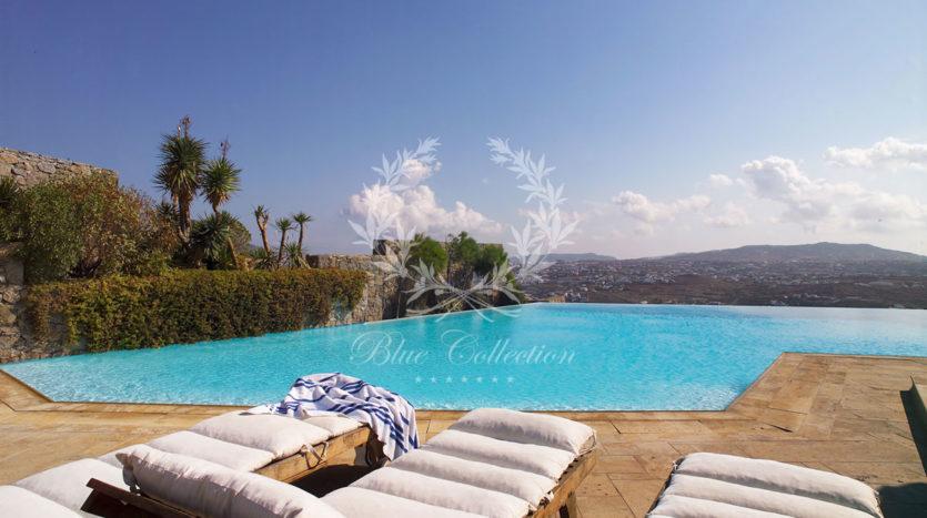 Mykonos_Luxury_Villas_AMG-2-(200)