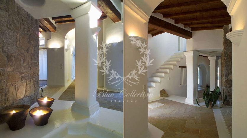 Mykonos_Luxury_Villas_AMG-2-(21-22)