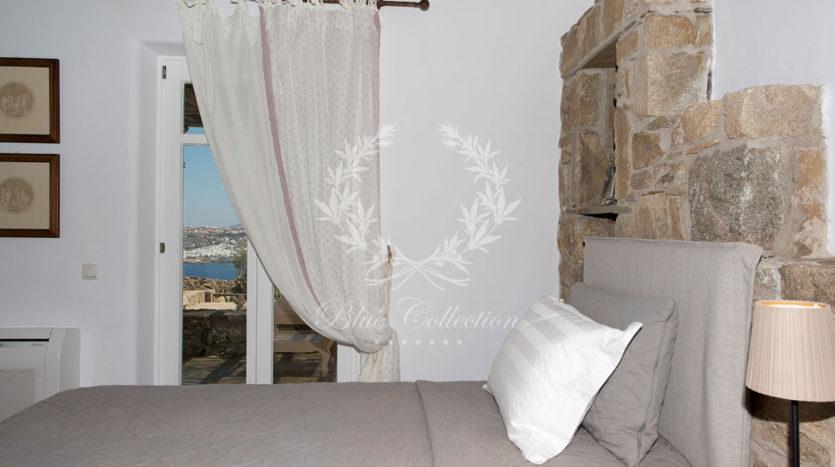 Mykonos_Luxury_Villas_AMG-2-(34)