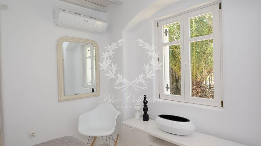 Mykonos_Luxury_Villas_AMG-2-(36)