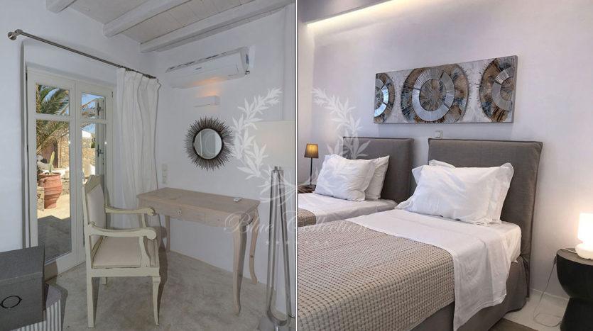 Mykonos_Luxury_Villas_AMG-2-(38-56)