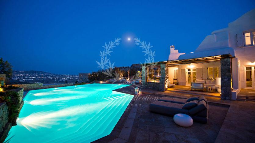 Mykonos_Luxury_Villas_AMG-2-(49)