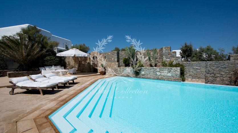 Mykonos_Luxury_Villas_AMG-2-(5)