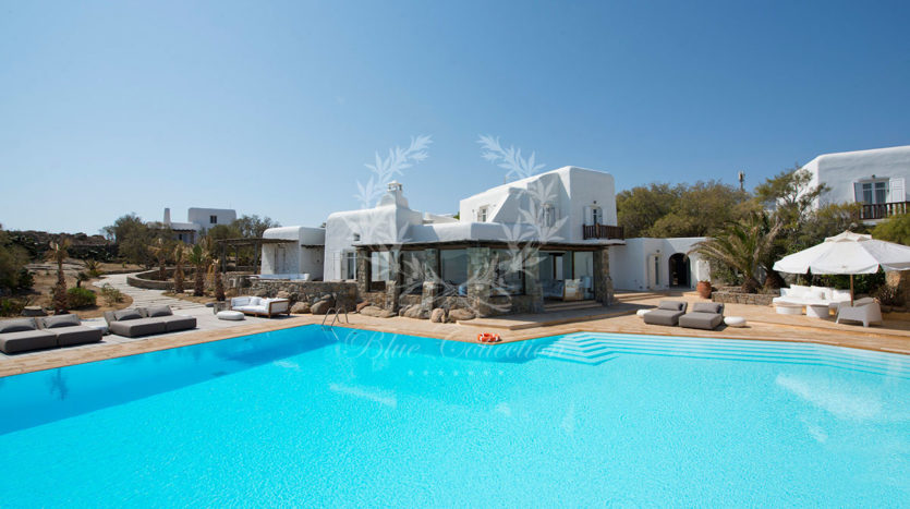Mykonos_Luxury_Villas_AMG-2-(50)