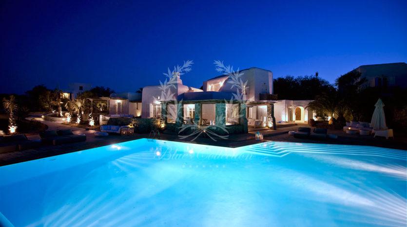 Mykonos_Luxury_Villas_AMG-2-(60)