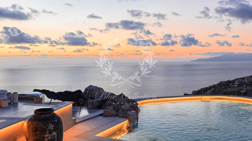 Mykonos_Luxury_Villas_ELN-(1013)