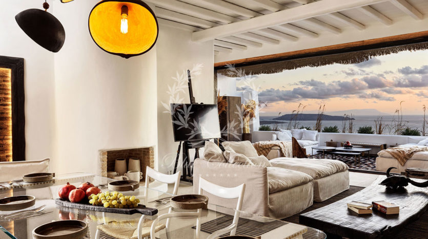 Mykonos_Luxury_Villas_ELN-(14)