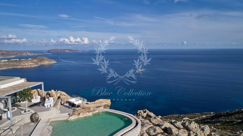 Mykonos_Luxury_Villas_ELN-(4)
