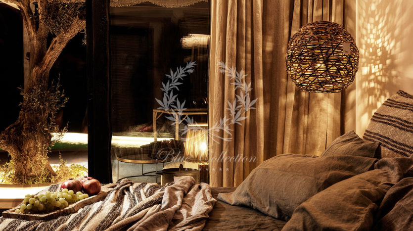 Mykonos_Luxury_Villas_ELN-(40)
