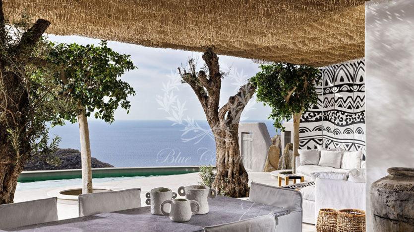 Mykonos_Luxury_Villas_ELN-(50)