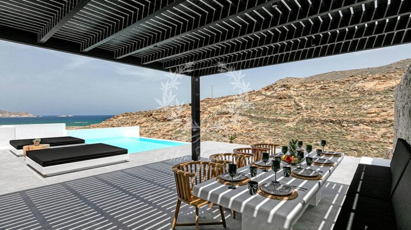 Mykonos_Luxury_Villas_FTL-11-(16)