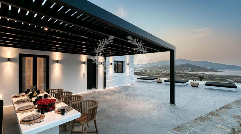 Mykonos_Luxury_Villas_FTL-13-(20)