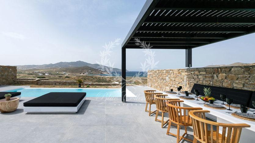 Mykonos_Luxury_Villas_FTL-13-(27)