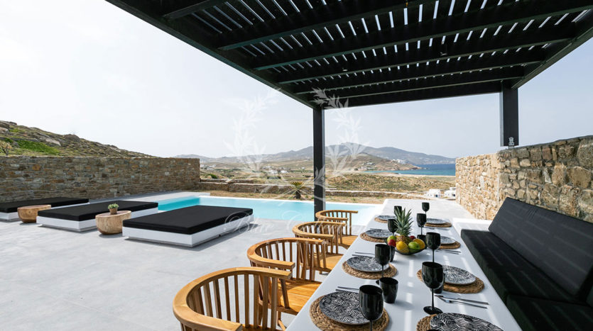 Mykonos_Luxury_Villas_FTL-13-(29)