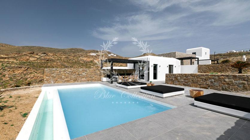 Mykonos_Luxury_Villas_FTL-13-(33)