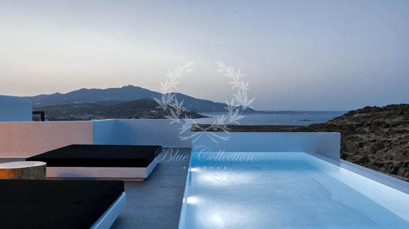 Mykonos_Luxury_Villas_FTL-13-(51)
