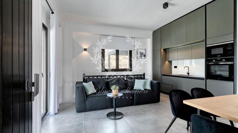 Mykonos_Luxury_Villas_FTL-13-(53)
