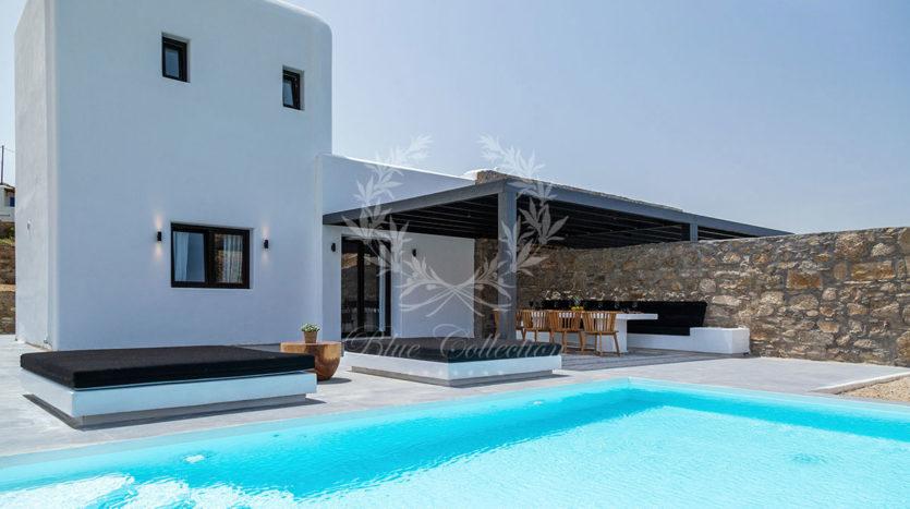 Mykonos_Luxury_Villas_FTL-13-(75)