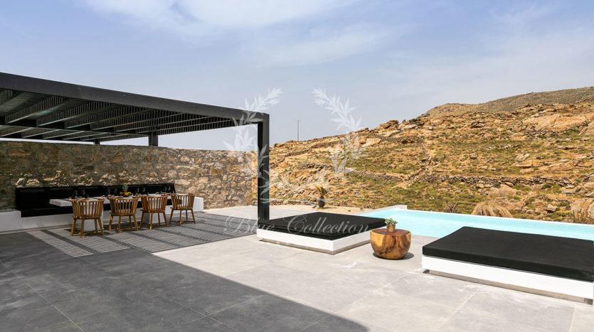 Mykonos_Luxury_Villas_FTL-13-(77)