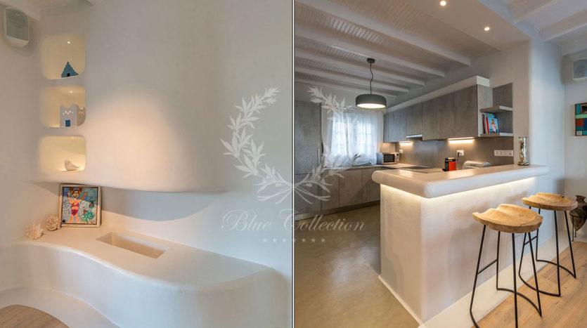 Mykonos_Luxury_Villas_KDB-1-(1011-1013)