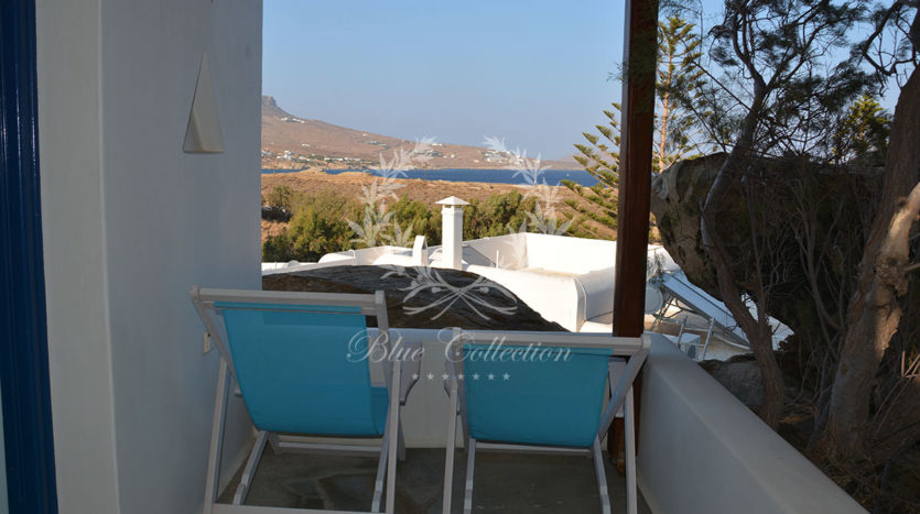 Mykonos_Luxury_Villas_KDB-1-(1035)