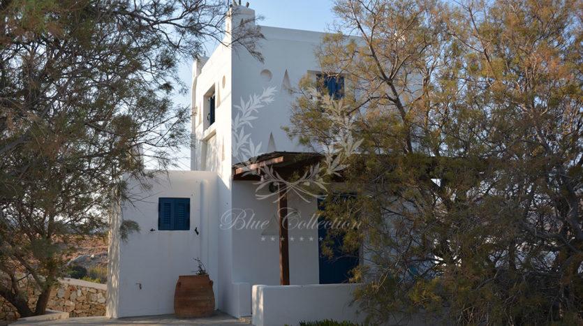 Mykonos_Luxury_Villas_KDB-1-(1037)