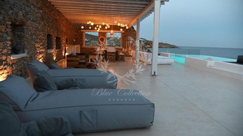 Mykonos_Luxury_Villas_PRT-(31)