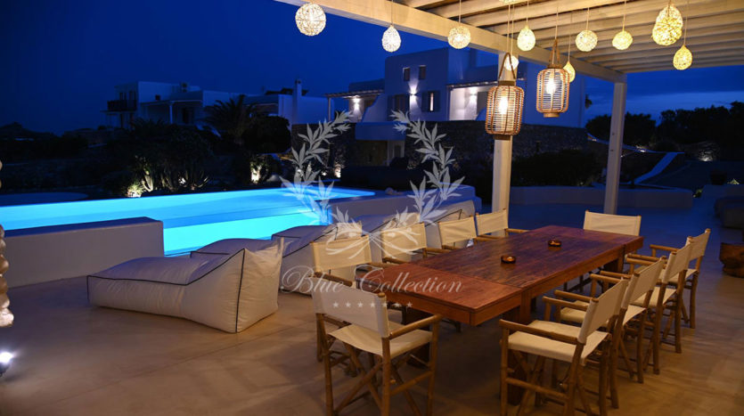 Mykonos_Luxury_Villas_PRT-(38)