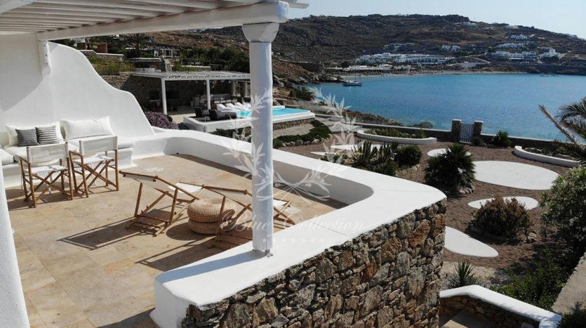 Mykonos_Luxury_Villas_PRT-(46)