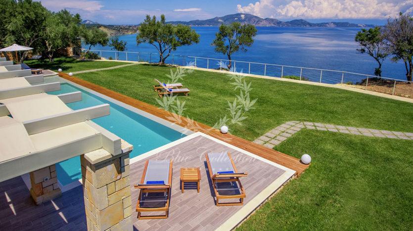 Zakynthos_Luxury_Villas_ZTR-1-(102)