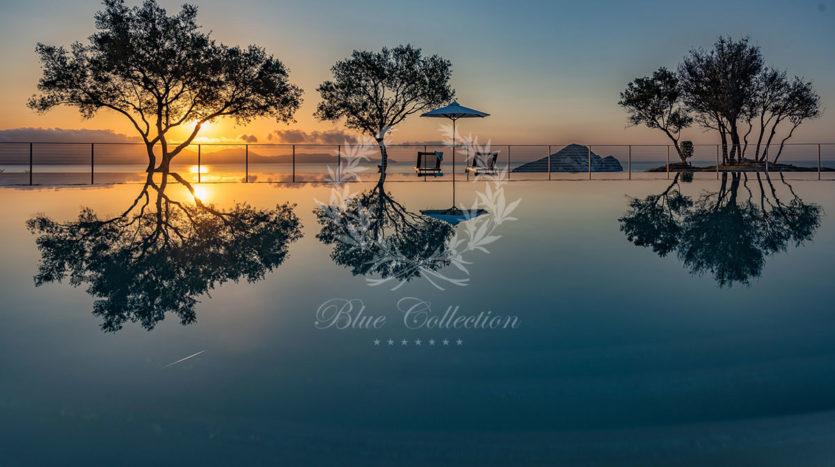 Zakynthos_Luxury_Villas_ZTR-1-(122)