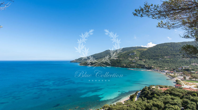 Zakynthos_Luxury_Villas_ZTR-1-(24)